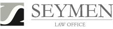 Seymen Law Office